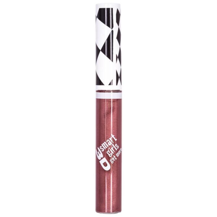 Smart Girls Get More, 3D Lip Gloss