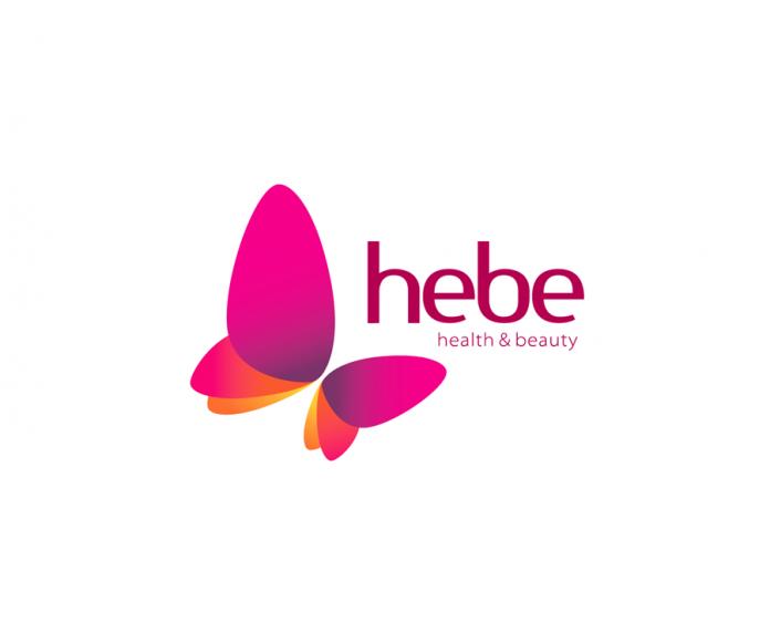Co kupić w styczniu? Sprawdź nowe hity z promocji w Hebe (od 05.01 do 18.01.2017)