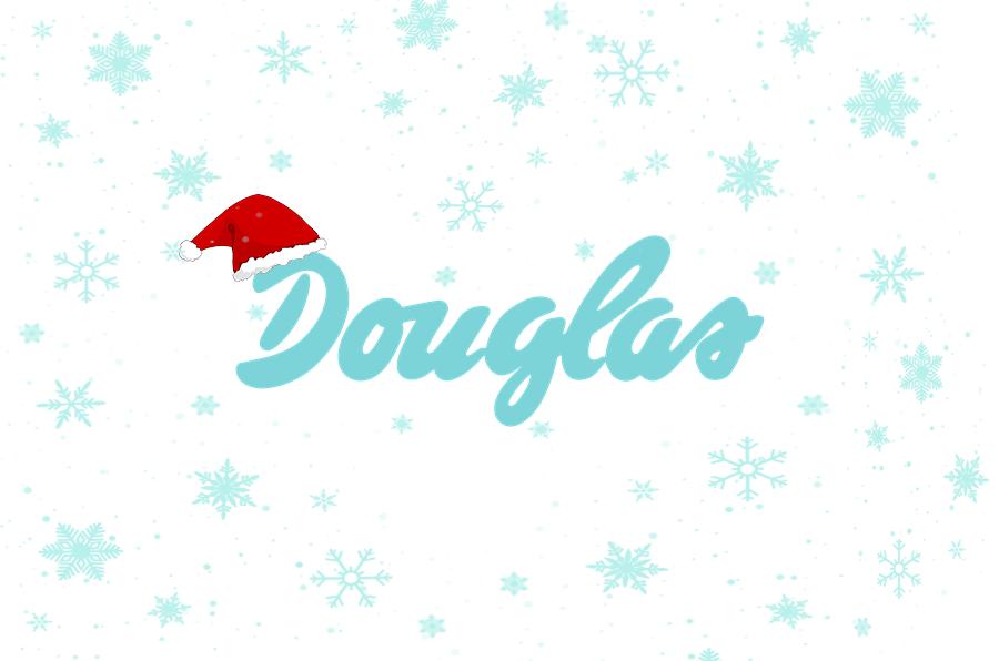 Pomysły na prezenty z perfumerii Douglas: te 12 drobiazgów naprawdę Cię zachwyci!