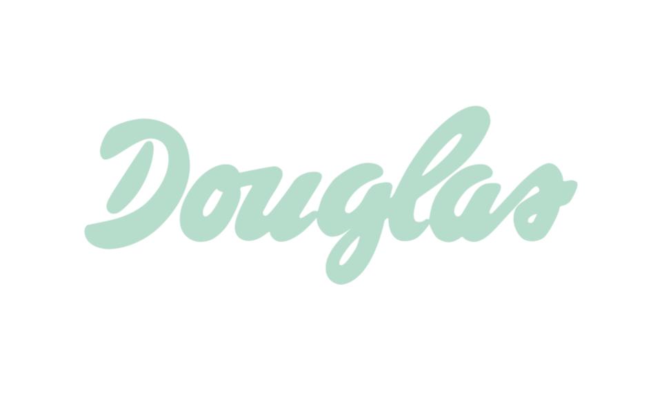 Oferta miesiąca w Douglas (styczeń 2017)