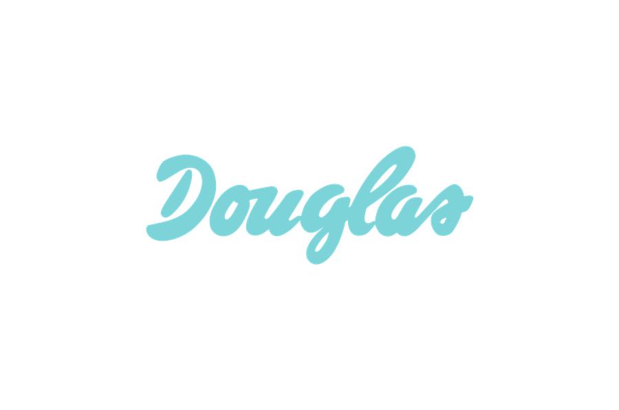 Oferta miesiąca w Douglas (marzec 2017)