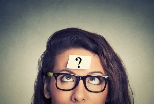 foto: ESB Professional/shutterstock.com
