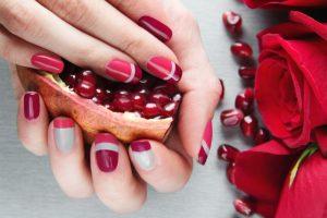foto: Angelika Smile/shutterstock.com