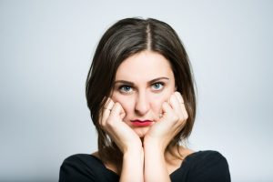 foto: Borysevych.com/shutterstock,com