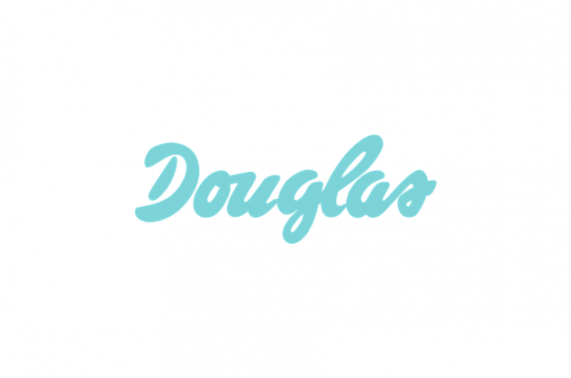 Kwietniowe promocje w Douglas!