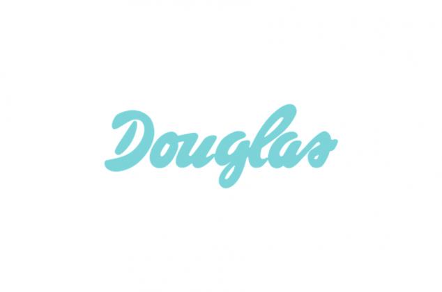 Majowe obniżki w Douglas