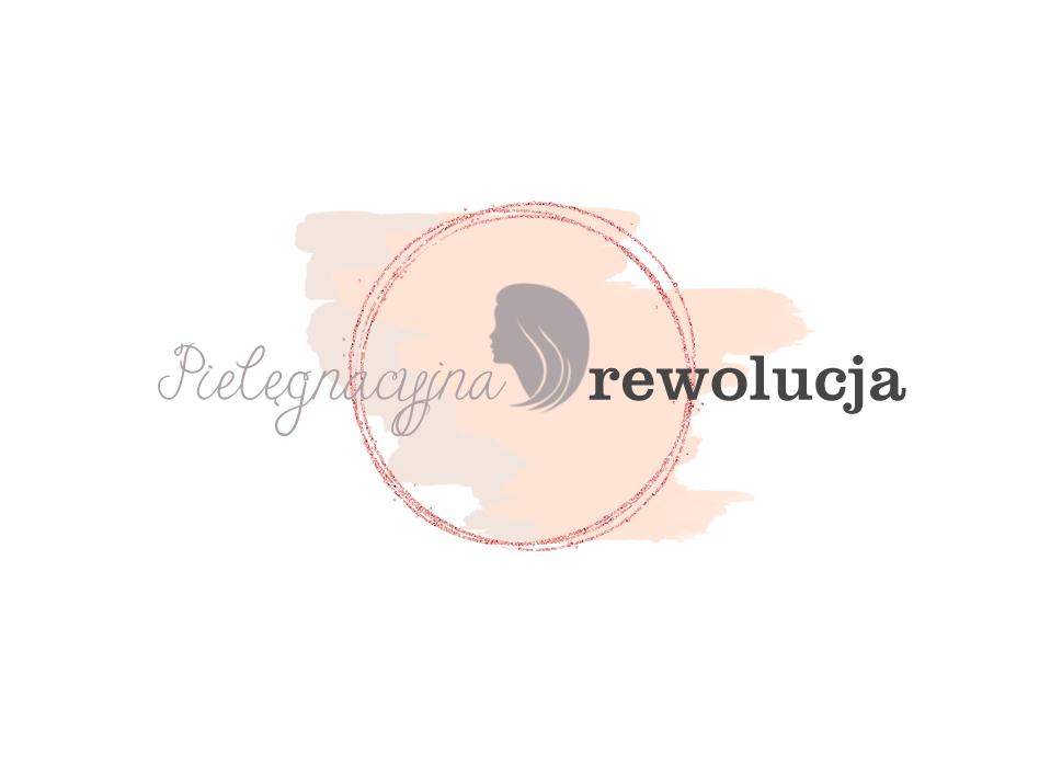 PIELĘGNACYJNA REWOLUCJA